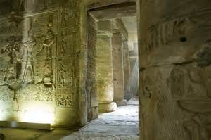 Interior Of Pyramids Of Egypt 25 Beautiful Inside View Of Egyptian Pyramid Pictures And