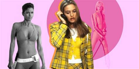 famous outfits  movies halloween costume