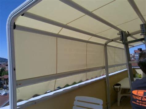 le terrazze chieri dehors capanno per balconi e terrazze a torino e
