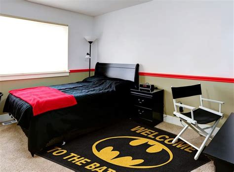 batman bedroom rugs best 25 superhero rug ideas on pinterest superhero room