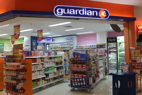 Minyak Lintah Di Apotik Kimia Farma apotek penjual jual apotek penjual bigcbit agen