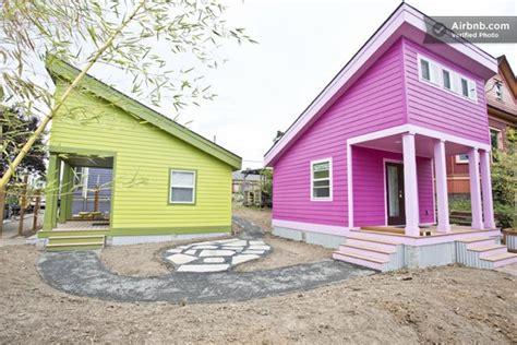 200 sq ft tiny house 900 square foot home plans joy studio design gallery best design