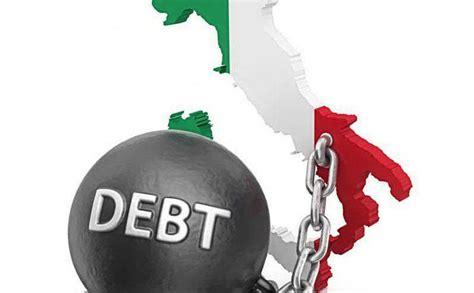 banca d italia debito pubblico banca d italia a marzo debito pubblico da record