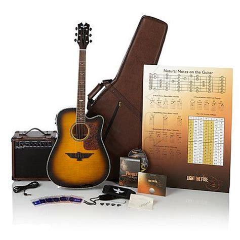 Learn Guitar Keith Urban | pinterest the world s catalog of ideas