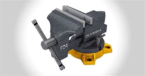 best bench vise reviews irwin bench vise warranty benches