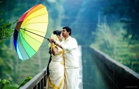 themes photography kerala 25 beautiful kerala wedding photography exles and top