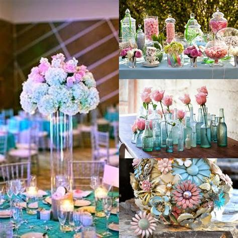 pretty in pastels a floral sweet fifteen
