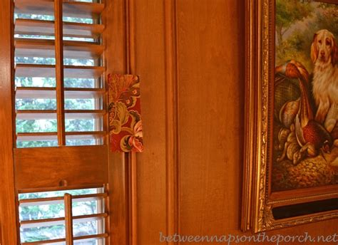 the yellow cape cod rich wood judges paneling den makeover judges paneling amazing bathroom fascinating dining room