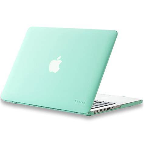 kuzy older version macbook pro   case release
