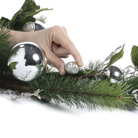 artificial evergreen garland artificial evergreen garland what s new