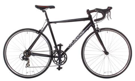 best comfort bikes of 2017 reviews top bicycle brands