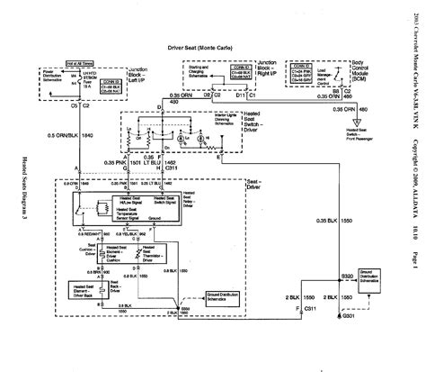 t6500 wiring diagram monte carlo wiring diagram wiring diagram elsalvadorla 2004 monte carlo ss wire diagram 2004 monte carlo ss interior panicattacktreatment co