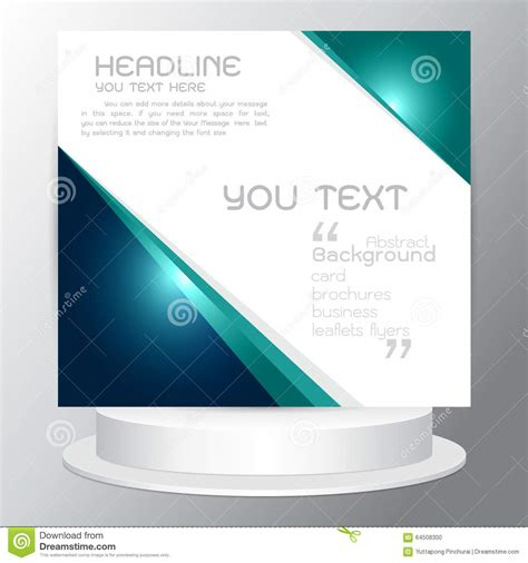 surprising tri fold business cardte word brochure 9inx12in trifold