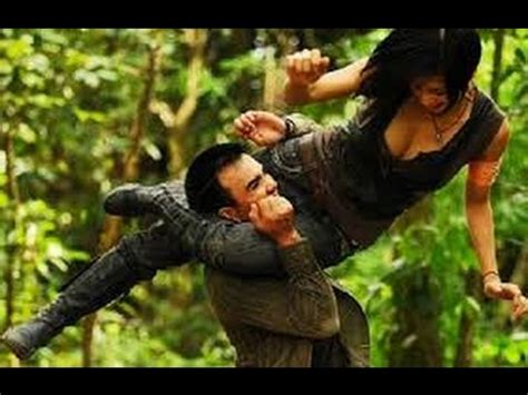 film action mandarin 2017 martial arts film action peaks green forest prajurit full
