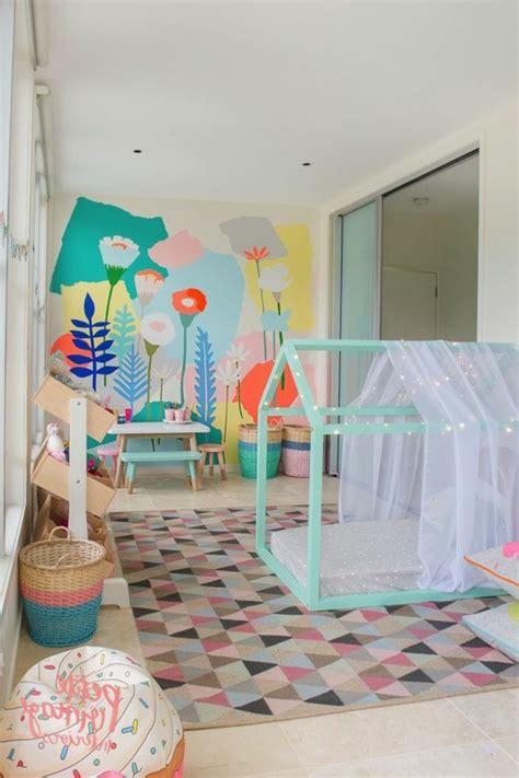 schlafzimmer und kinderzimmer in einem raum kinderzimmer kleiner raum kinderzimmer einrichten kleiner