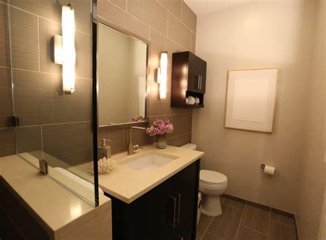 san diego bathroom remodel san diego bathroom remodel