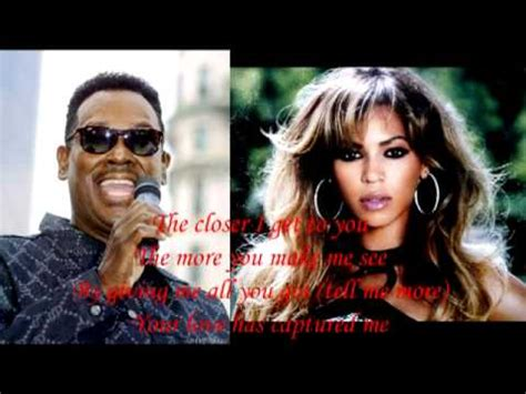 free download mp3 beyonce the closer i get to you elitevevo mp3 download