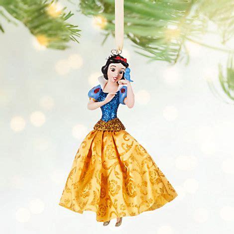 432 best disney princess shop images on pinterest disney