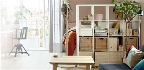 Librerie Ikea Catalogo - libreria ikea per il soggiorno