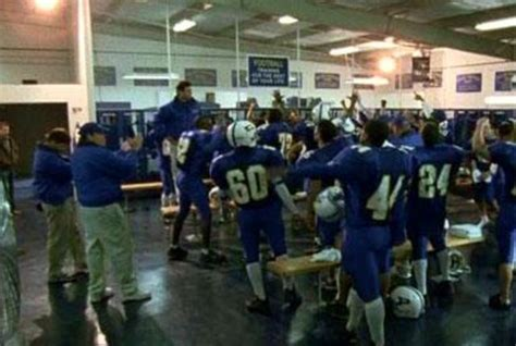 friday night lights season 1 episode 1 watch friday night lights season 1 episode 15 online tv
