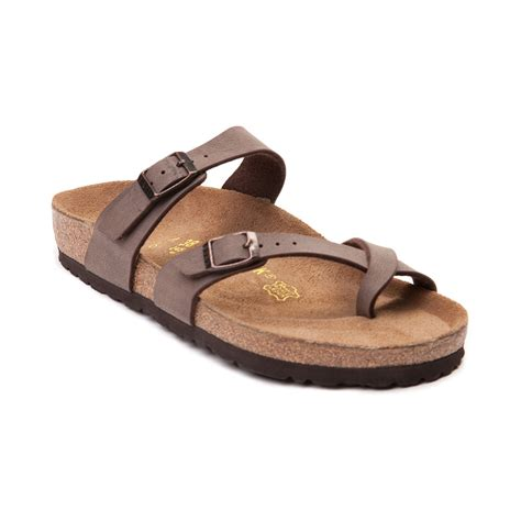 birkenstock like sandals sandals that look like birkenstocks 28 images 13