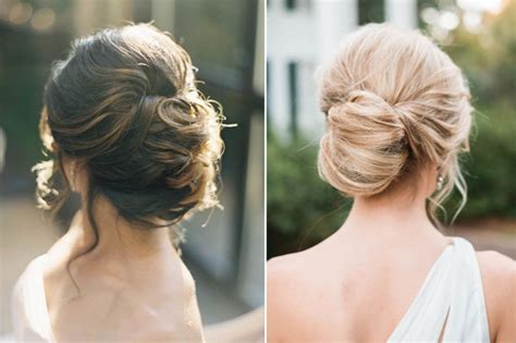 up style for 2016 hair 16 romantic wedding hairstyles for 2016 2017 brides
