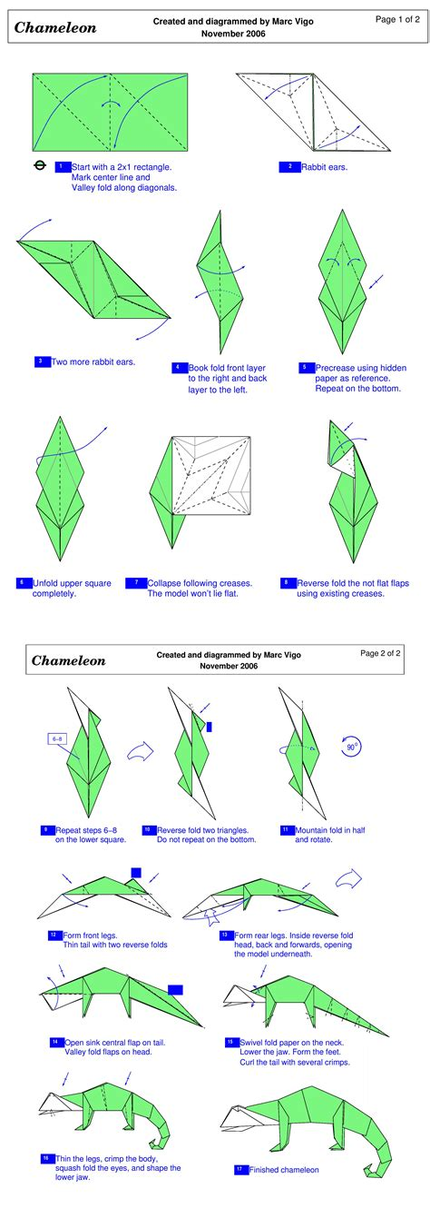 Complex Origami Diagrams - origami origami origami yacht folding simple