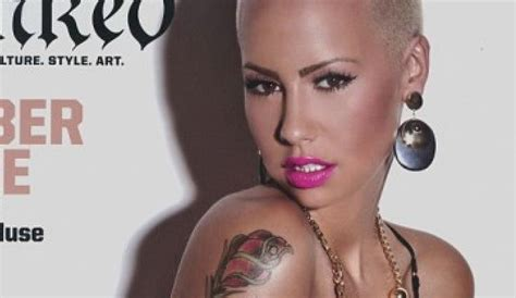 tattoo lingerie reveals tattoos in risque the mo
