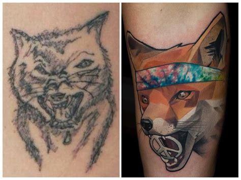 expensive tattoos cheap vs expensive sciga ideas