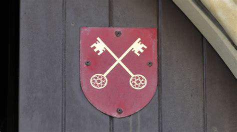 Emblem Jp Shield freemasons key emblem shield free stock photo domain pictures