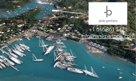 jp contact details galleon villas