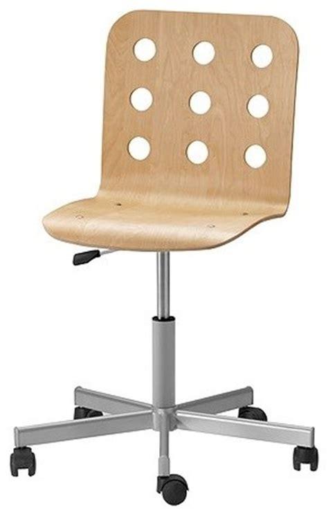 ikea study swivel chair jules swivel chair ikea scandinavian office chairs