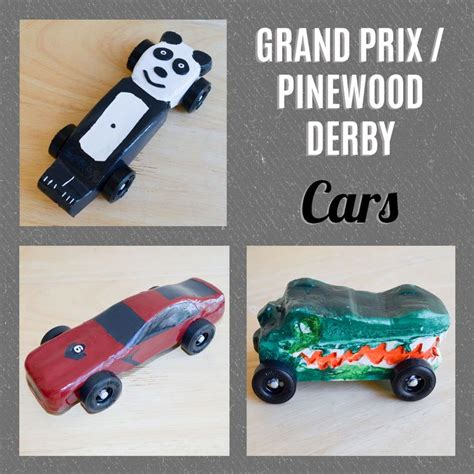 best 25 awana grand prix car ideas ideas on pinterest