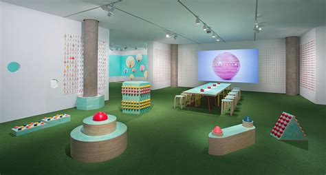kid spaces design a space designed for the re imagination of drawing