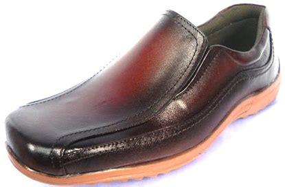 Sepatu Merk Buccheri collection shoe s