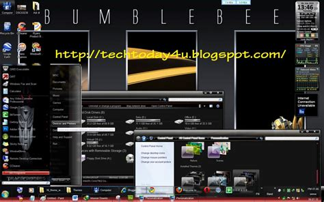 pc themes movies box office hit movie theme for windows free download