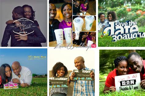 Wedding Anniversary Ideas In Nigeria by Pre Wedding Photoshoot Ideas Nigeria Wedding Dress Gallery