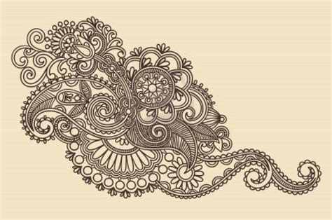 henna lace tattoo lace flower view more tattoos pictures
