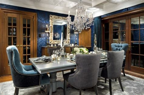 candice olson dining rooms candice olson dining room gets dressed up home and