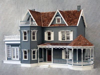 doll house canada dollhouses and dollhouse kits in canada 25 to 35 off