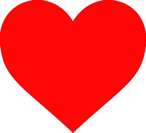 imagenes de un corazones file coraz 243 n svg wikimedia commons