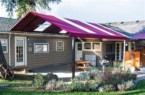 fixed awnings for home fixed awnings southern oregon s leading awning provider