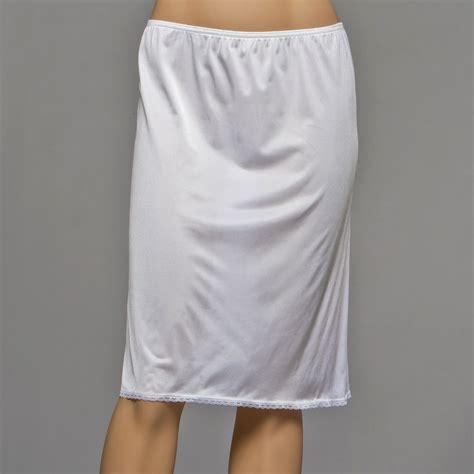 half slips plus size apparel plus size clothing