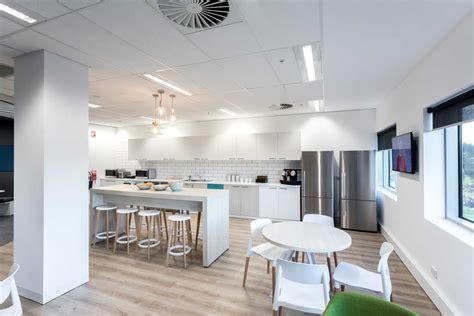 cara membuat layout ruangan kantor bagaimana cara membuat ruangan kantor nyaman bagi karyawan