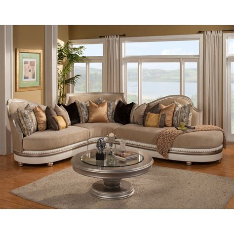 home interior decorations hokku designs tudor chesterfield sofa reviews wayfair
