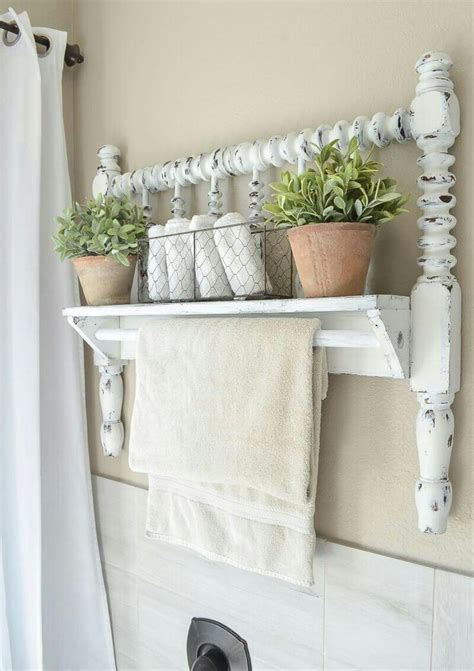 23 best diy shabby chic furniture ideas and designs for 2018