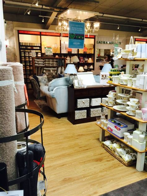 home retail group design homebase home retail group home improvements diy