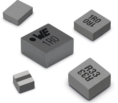 we mapi smd power inductor power systems design psd information to power your designs