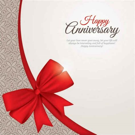 anniversary gift card template gift card exles free premium templates