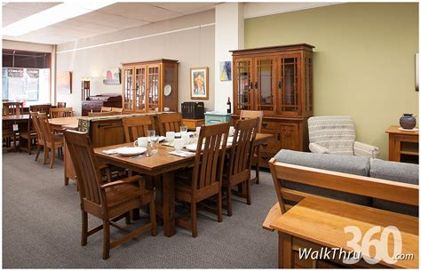 home design furniture store furniture nationwide furniture stores nationwide